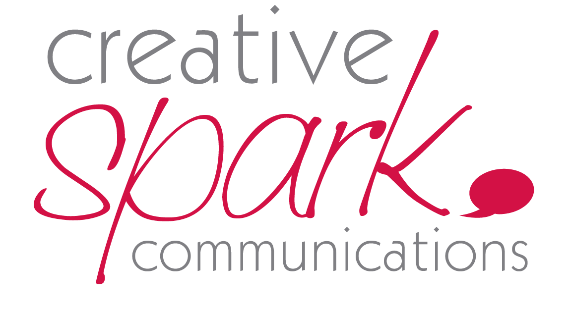 Creative Spark Communications