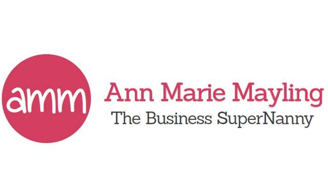 The Business SuperNanny