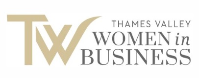 Thames Valley Women in Business