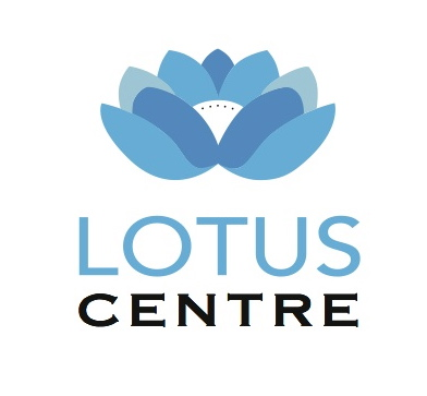 The Lotus Centre