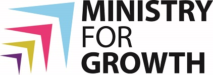 Ministry For Growth