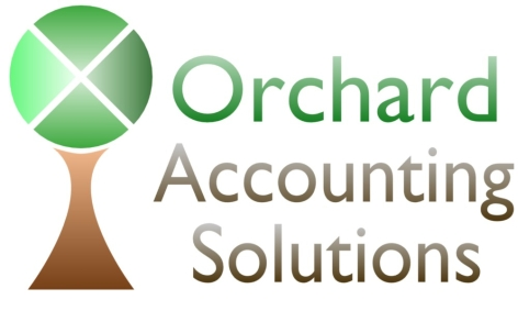 Orchard Accounting Solutions Ltd
