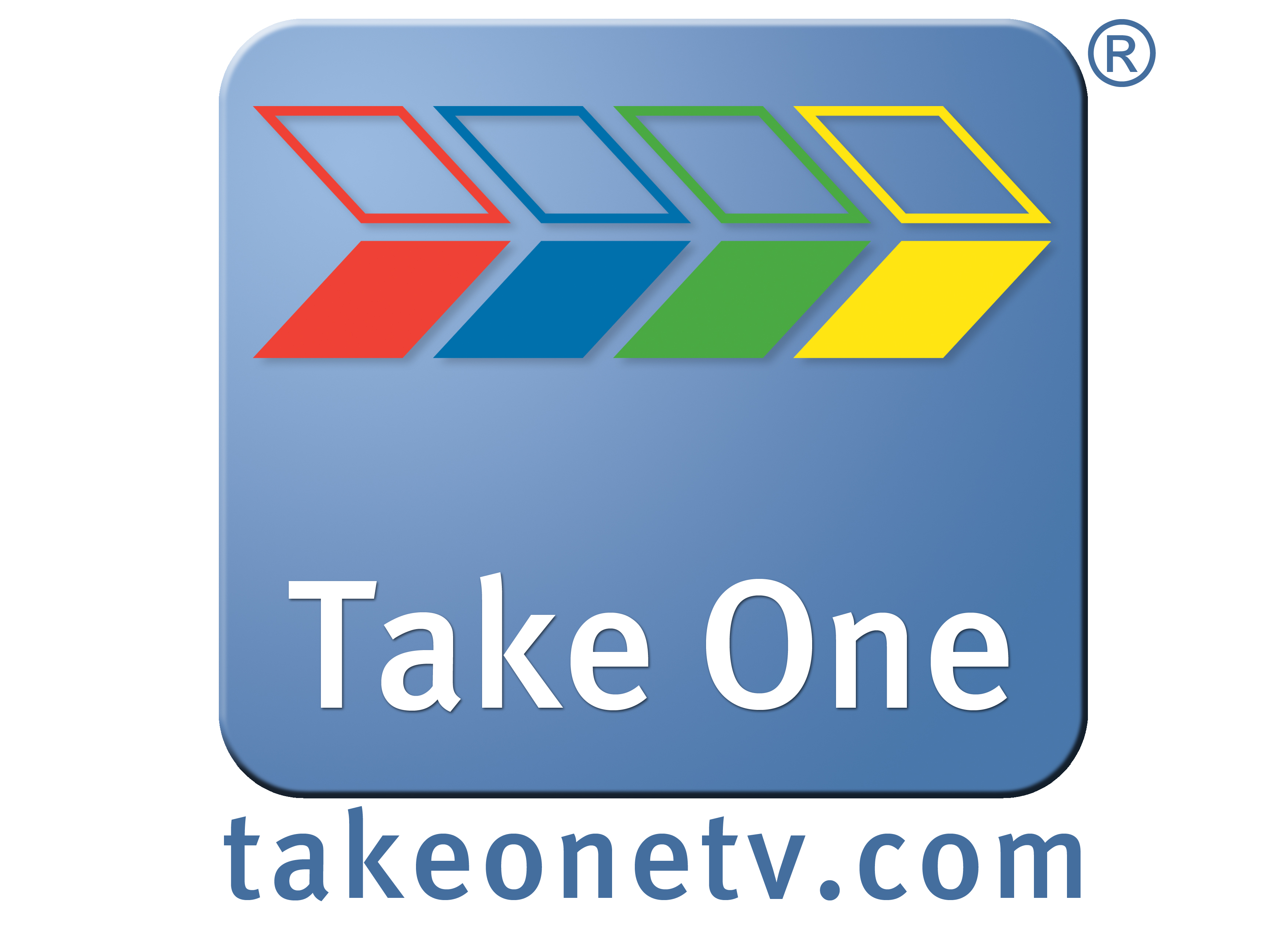 Take One Business Communications Ltd