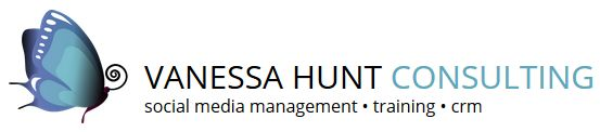 Vanesa Hunt Consulting